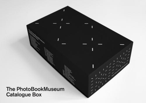 PBM-Katalogbox, erschienen im Kettler Verlag