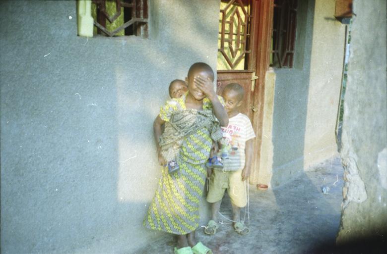 ©Koehler_KinderRwanda02