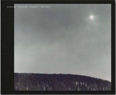Bildschirmfoto 2014-12-23 um 11.33.18