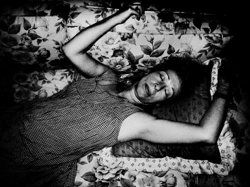 Foto:  Lily Zoumpouli