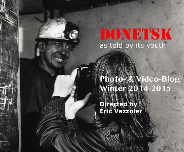 blog-donetsk-vazzo