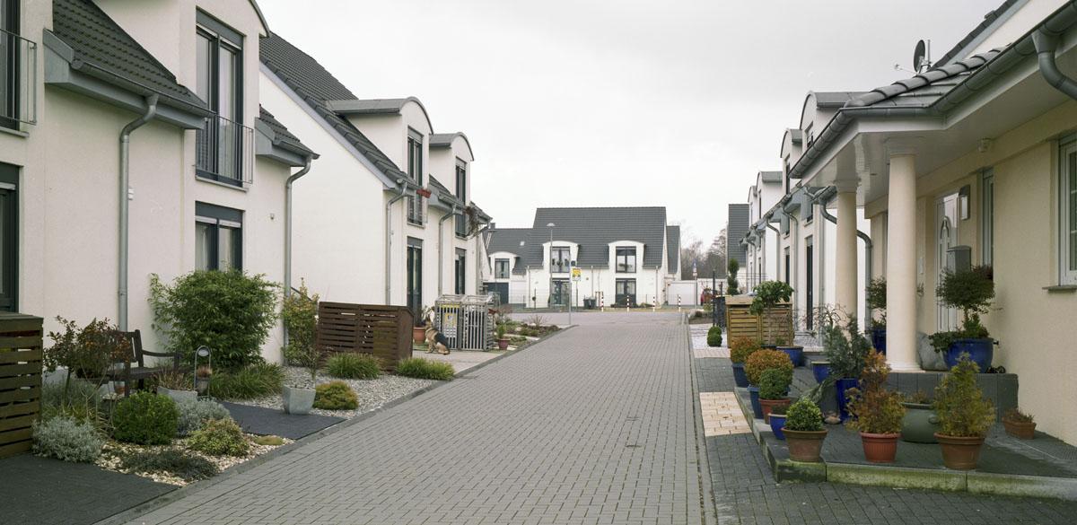 V. d. Welt- (39)