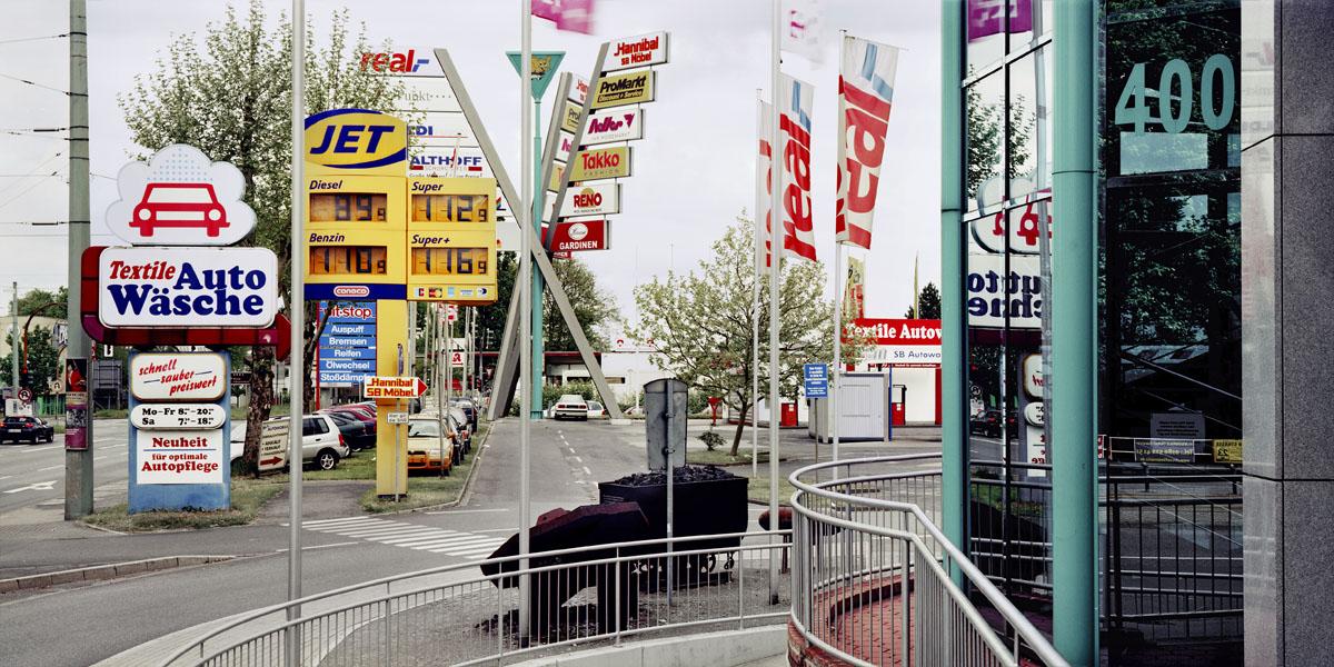 V. d. Welt- (4)