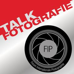 FIP_Mannheim