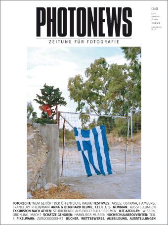 PHOTONEWS-9-2015