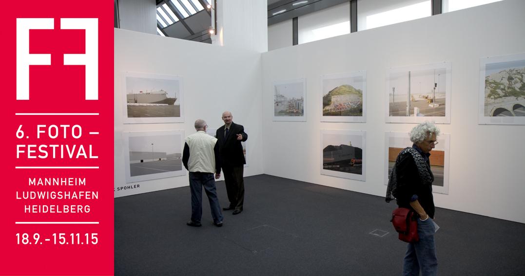 Fotofestival