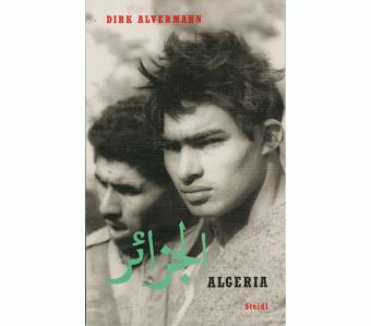 Alvermann-Akgeria