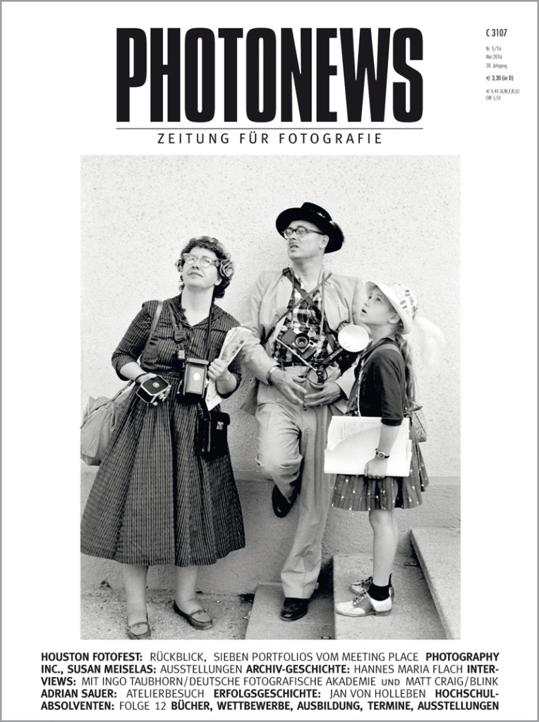 PHOTONEWS-Titel-5-2016