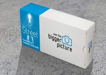 bp_box_street