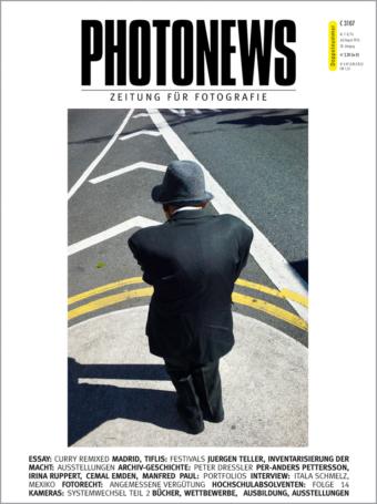 Photonews Titel 7-8-2016