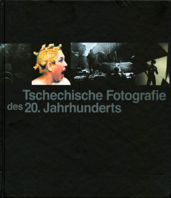 TschechischeFotografie
