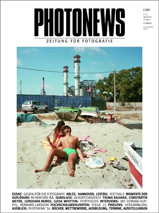 PHOTONEWS-Titel-9-2016