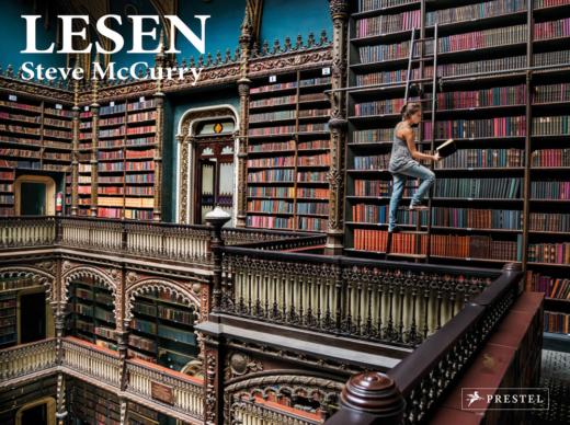mccurry-lesen