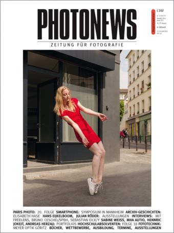 PHOTONEWS-Titel12-16-1-17