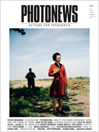 PHOTONEWS-Titel-3-2017