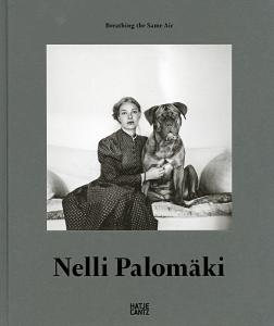Palomaeki-Cover
