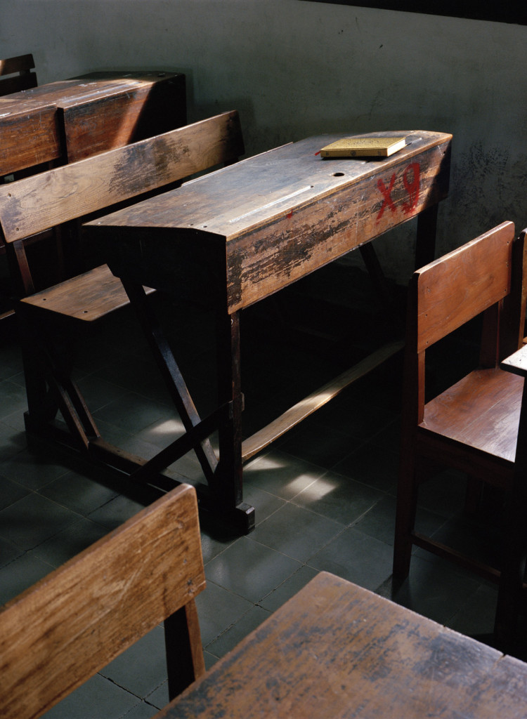SMA Negeri 1 Samarang