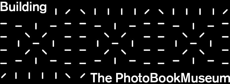 The_PBM